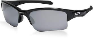 Oakley Quarter Jacket Youth Sunglasses, OO9200