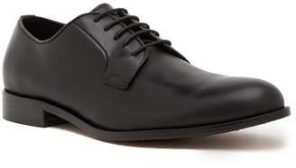Gordon Rush Cambridge Lace-Up Shoe