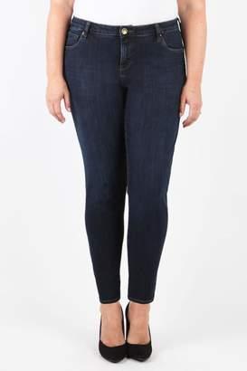 KUT from the Kloth Diana Skinny Jean