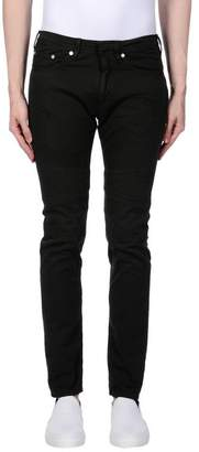 Neil Barrett Denim trousers