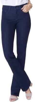 NYDJ Barbara Curves 360 Bootcut Jeans