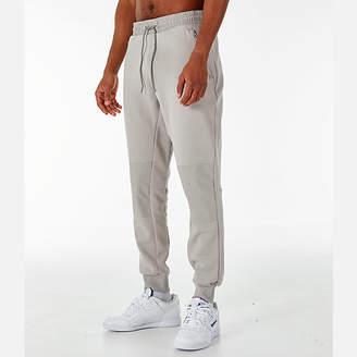 Columbia Men's Bugasweat Jogger Pants