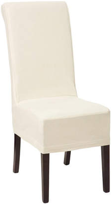 Dining Room Chair Covers John Lewis dining room chair covers - shopstyle uk