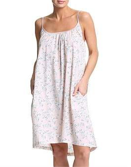 Papinelle Pixie Maxi Strappy Nightie