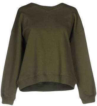 Bel Air BELAIR Sweatshirt