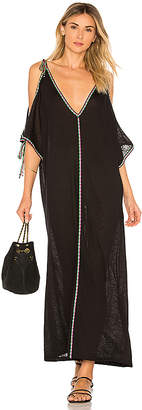 Pitusa Inca Ottoman Dress