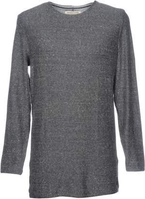 Anerkjendt Sweaters - Item 39875131