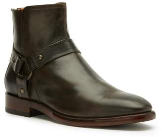 Frye Weston Harness Boot