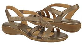 """Naturalizer Cooper"""" Slingback Sandals"""