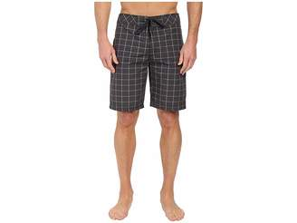 Prana El Porto Short Men's Swimwear