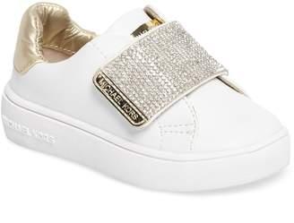 MICHAEL Michael Kors Ivy Candy Sneaker