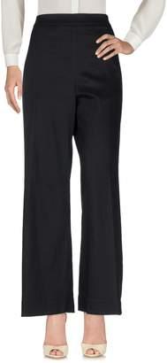 Liviana Conti Casual pants - Item 13106368KL