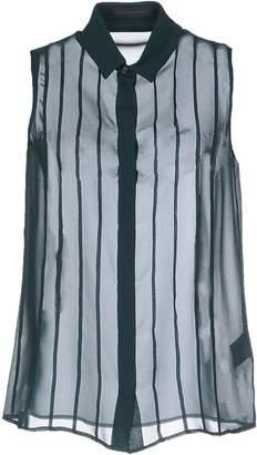 Tru Trussardi Shirts - Item 38491122OI