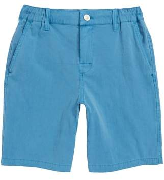 RVCA All Time Coastal SOL Hybrid Shorts