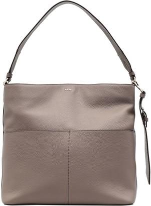 DKNY Shoulder bags - Item 45431718RI