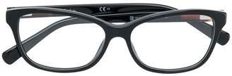 Pierre Cardin Eyewear square-frame glasses