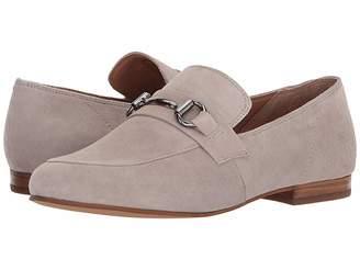 Steve Madden Kerry Dress Loafer Women's Shoes