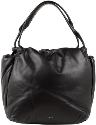 67013d0e0b71 Black Bags For Women - ShopStyle UK