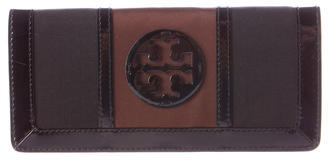 Tory Burch Tory Burch Alize Suki Wallet