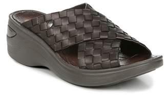 Bzees Dusty Sandal