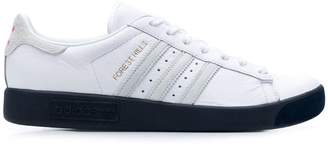 reputable site 9cf53 963fb adidas Forest Hills sneakers