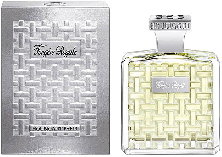 Houbigant Paris Fougere Royale 1882 Eau de Parfum, 3.3 oz./ 98 mL