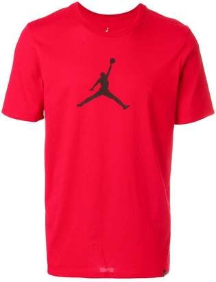 Nike Jordan Dri-Fit 23/7 T-shirt