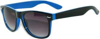 OWL 24 Pieces Per Case Wholesale Lot Glasses. Assorted Colored Frame Fashion Sunglasses.Bulk Sunglasses - Wholesale Bulk Party Glasses, Party Supplies.