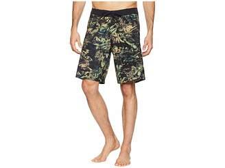 Reebok CrossFit Men's Casual Pants