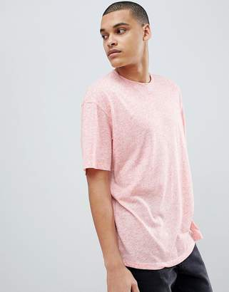 Jack and Jones Core Oversized T-Shirt