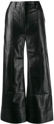 Dodo Bar Or wide leg trousers