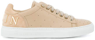 Philipp Plein You Got A Chance sneakers
