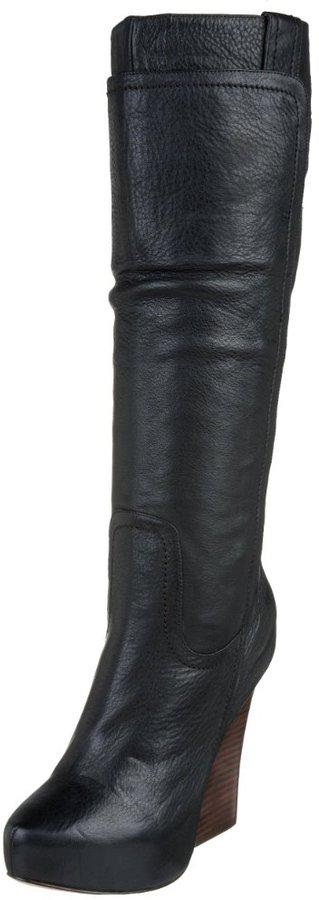 Dolce Vita Women's Quote Boot