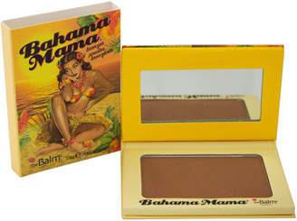 TheBalm 0.25Oz Bahama Mama Makeup
