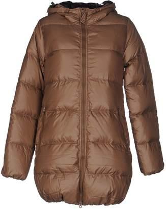 Duvetica Down jackets - Item 41645279