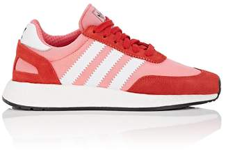 adidas Women's I-5923 Sneakers
