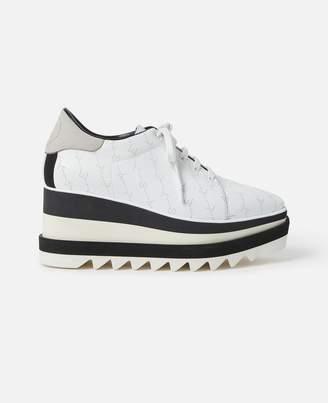 Stella McCartney Sneakers - Item 11582043