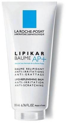 La Roche-Posay La Roche Posay Lipikar Baume AP+ 200ml