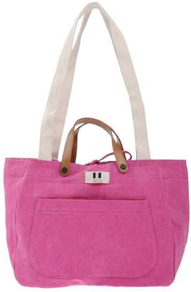 BF DESIGNED by BEATRIZ FUREST Handbag