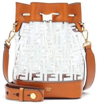 c4e88350ea9 Brown Bucket Bags For Women - ShopStyle Australia
