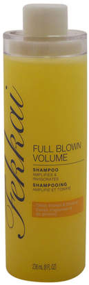 Frederic Fekkai 8Oz Full Blown Volume Shampoo