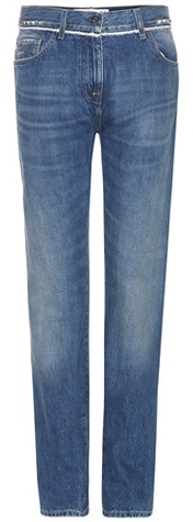 ValentinoValentino Rockstud Untitled Jeans