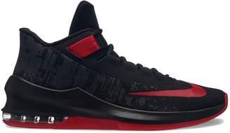 Nike Infuriate 2 Mid Men's Basketball Shoes