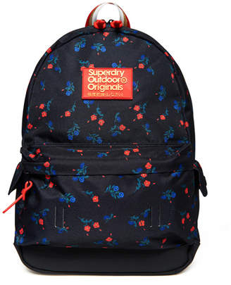 Superdry CNY Montana Backpack