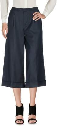 European Culture 3/4-length shorts