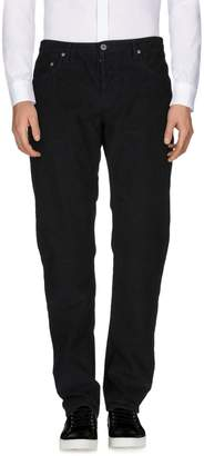 Mauro Grifoni Casual pants