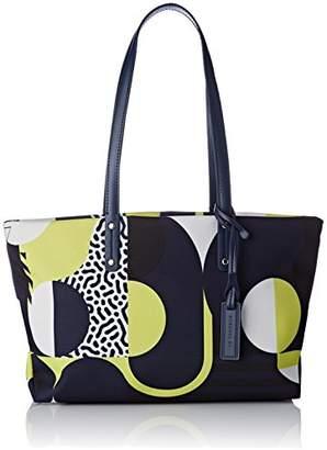 Le Tanneur Swana Twi1021, Women's Shoulder Bag,12x23x34 cm (W x H L)