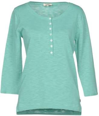 Aigle Sweaters - Item 39859308SM