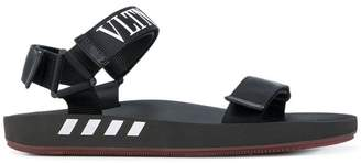 Valentino VLTN sandals