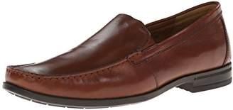 Nunn Bush Men's Glenwood Slip Slip-On Loafer